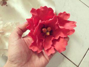 piros-fantazia-rozsa-tortaiksola-1 (2)