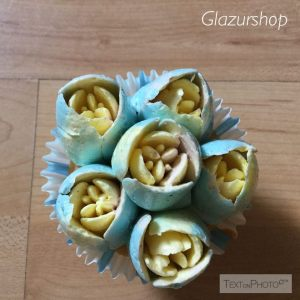 vajkaramellas-cupcake (10)