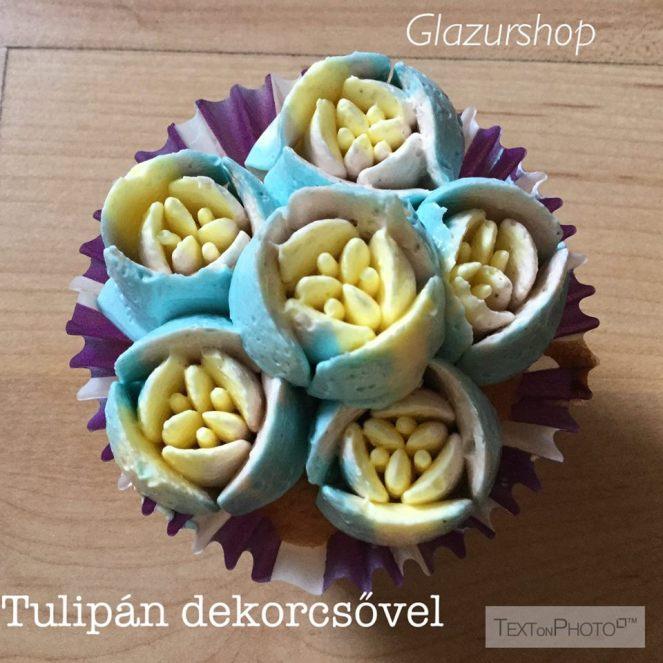 vajkaramellas-cupcake (6)
