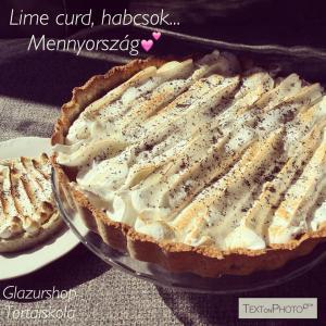makos-roppanos-lime-curd-olasz-habcsok-pite-recept-glazurshop-tortaiskola-1 (2)