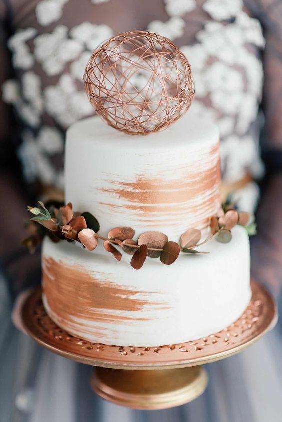 rozsa-arany-torta-2