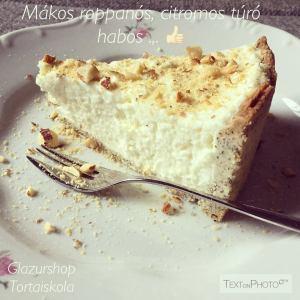 turos-habos-tortacska-tortaiksola-1 (2)