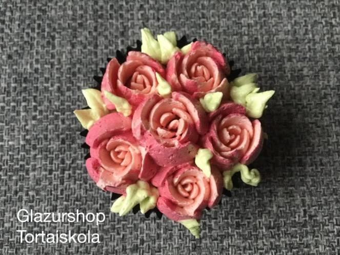 10-szirmos-vajkrem-rozsa-keszito-dekorcso-glazurshop-1-2