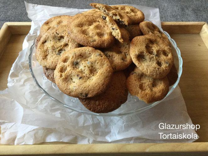 gyors_csokolades-keksz-recept-1-1