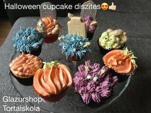 halloween-cupcake-diszites-vajkremmel-glazurshop-1-10