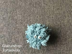 halloween-cupcake-diszites-vajkremmel-glazurshop-1-5