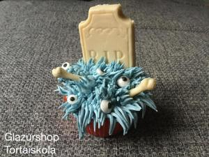 halloween-cupcake-diszites-vajkremmel-glazurshop-1-8