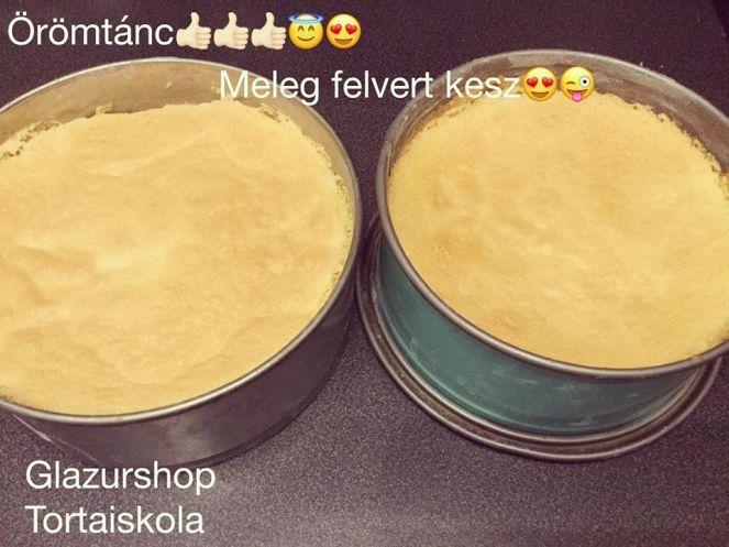 meleg-felvert-piskota-tortaiskola-1-2