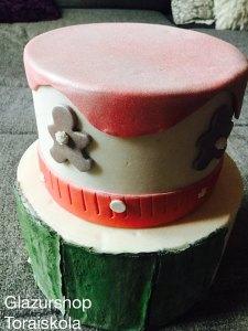 karacsonyi-torta-repdezett-fondant-gyongyhaz-etelfestek-spray-glazurshop-1-3