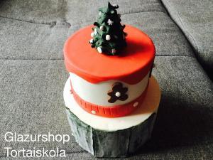 karacsonyi-torta-repedezett-fondant-glazurshop-1-3