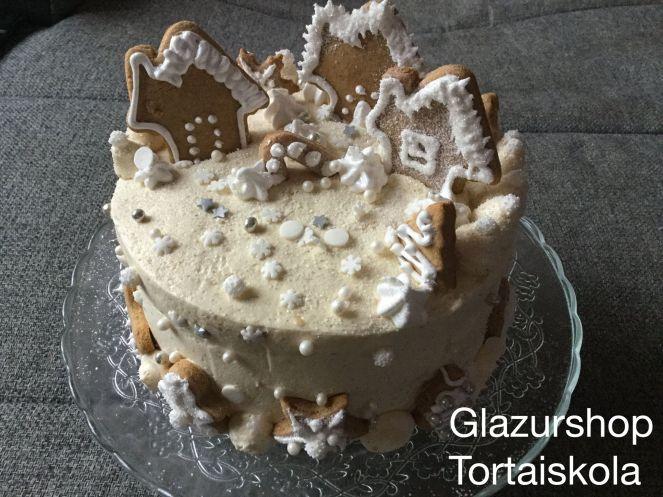 mezes-fuszeres-karacsonyi-torta-mezes-vanilias-kremmel-receptek-1-10