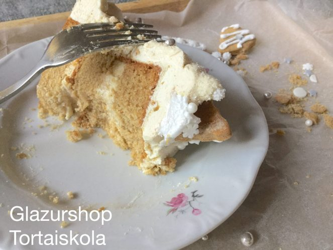 mezes-fuszeres-karacsonyi-torta-mezes-vanilias-kremmel-receptek-1-14