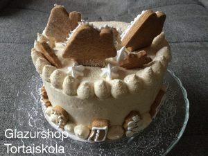 mezes-fuszeres-karacsonyi-torta-mezes-vanilias-kremmel-receptek-1-15