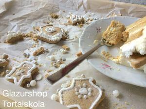 mezes-fuszeres-karacsonyi-torta-mezes-vanilias-kremmel-receptek-1-21