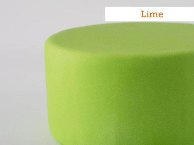 2017-ev-szine-lime