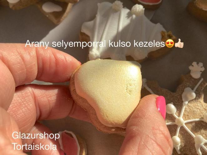 arany-selyemporral-cukormaz-1-2