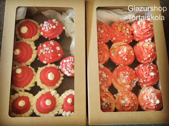 csokolades-cupcake-mezes-cupcake-karacsony-tortaiskola-3