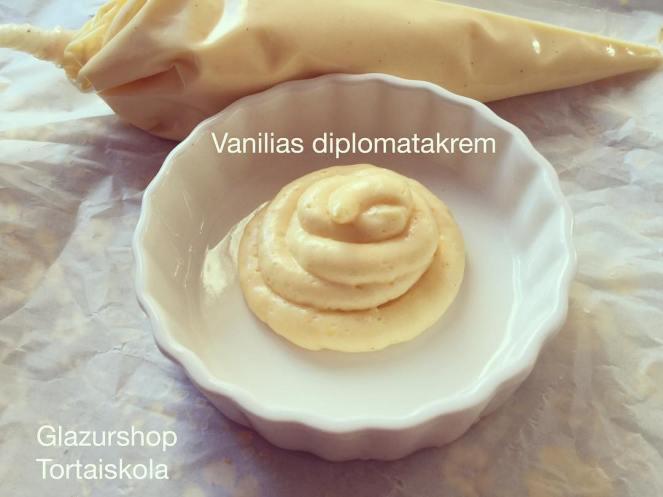 vanilias-diplomata-krem-tortaiskola-1