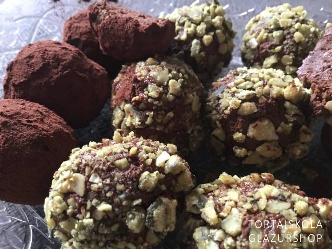 avokados-truffel-falatok-recept-tortaiskola-1-7