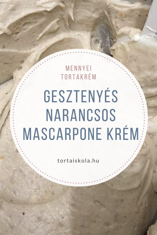 gesztenyes-narancsos-mascarpone-krem