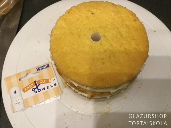 konnyen-vaghato-muanyga-merevito-rud-hasznalata-tortaiskola-glazurshop-1-3