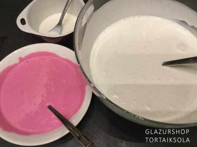 tukorglazur-keszitese-tortaiskola-2