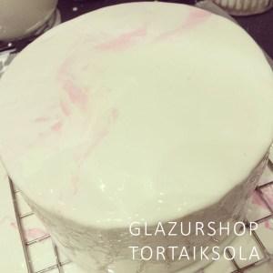 tukorglazur-keszitese-tortaiskola-4