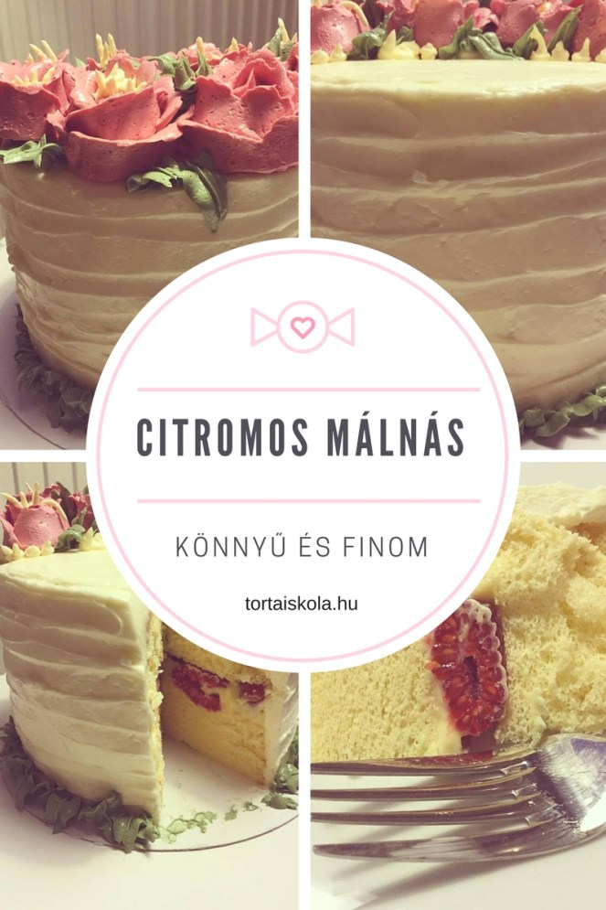 citromos-malnas-tortacska1