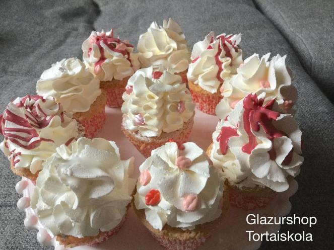 valentin_napi-cupcake-1