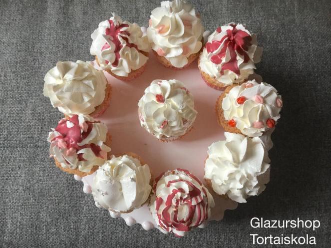 valentin_napi-cupcake-6
