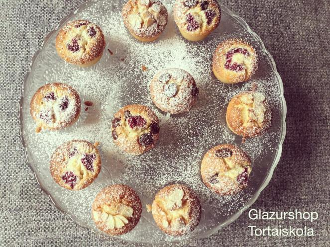 financier-recept-tortaiskola-1-2