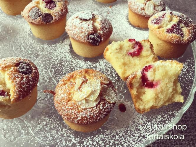 financier-recept-tortaiskola-1-3