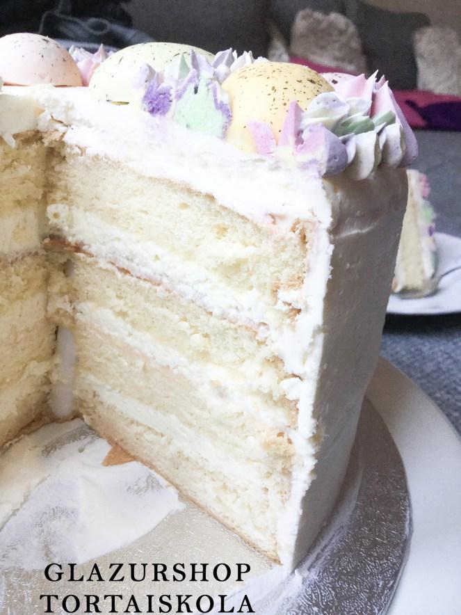 husveti-csoki-tojasos-torta-tortaiskola-1-8
