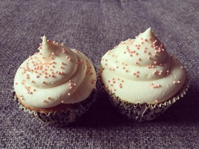 maracujas-csokolades-cupcake-tortaiksola-1-1