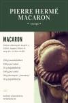 Pierre Hermé macaron recept