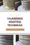 Vajkrémes díszítési technikák videós segítségekkel
