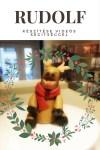 Rudolf készítése videós segítséggel