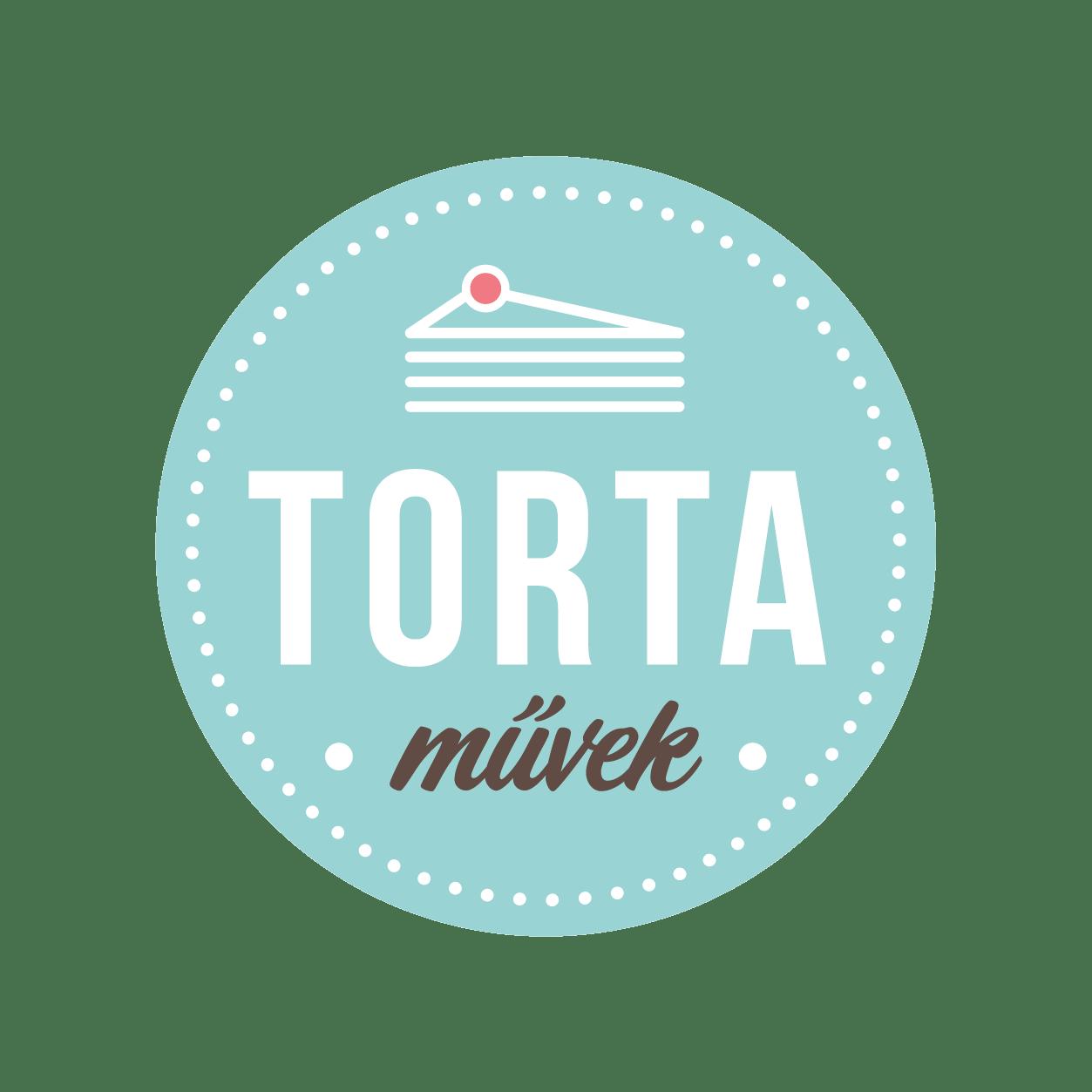 TORTA MŰVEK