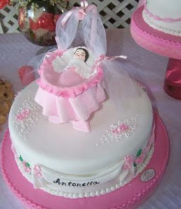 tortas decoradas para baby shower (12)