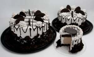11 Bonitas tortas decoradas con galletas oreo (6)