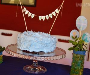 10 tortas decoradas para baby shower (10)
