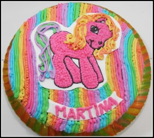 10 tortas decoradas my little pony (2)