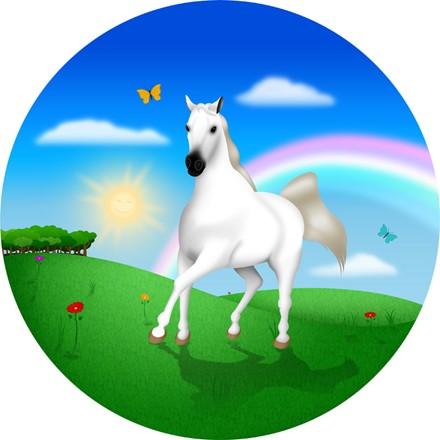 PferdeTorte kaufen  Pferde Torte online bestellen