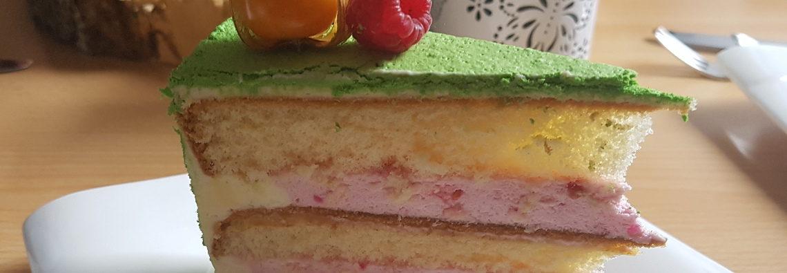 TortendekoShop Bovenden  Tortendekorationen Cake Pops