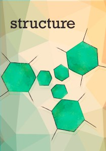 Structure '14