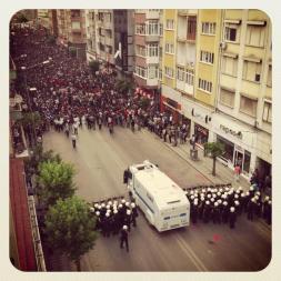 turkey-protest-photos