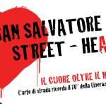 San Salvatore, pelo e contropelo.