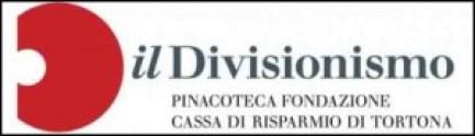 Logo della Pinacoteca Il Divisionismo di Tortona