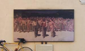 I Musei Pellizza da Volpedo