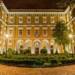 La nuova sala didattica archeologica di Castelnuovo Scrivia